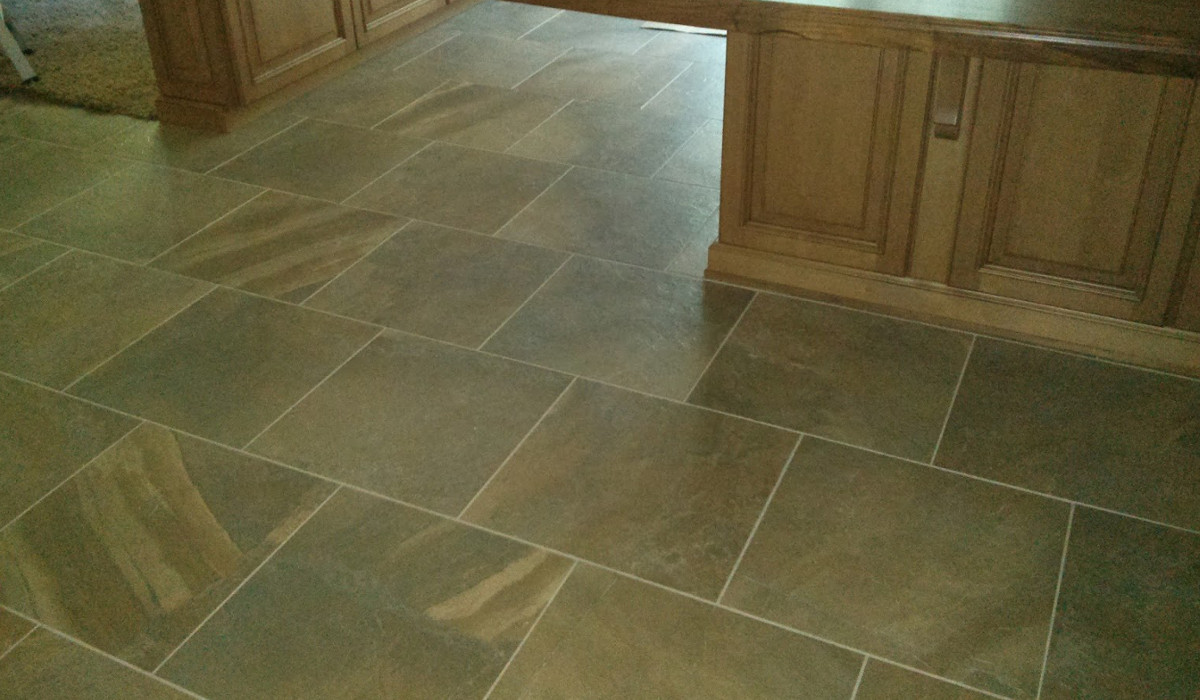 Covering tile countertops available to order directly for Laminate floor coverings for kitchens
